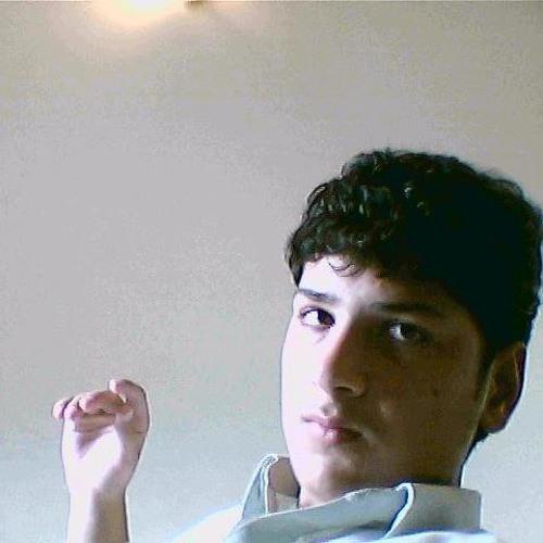 Adid Khan's avatar