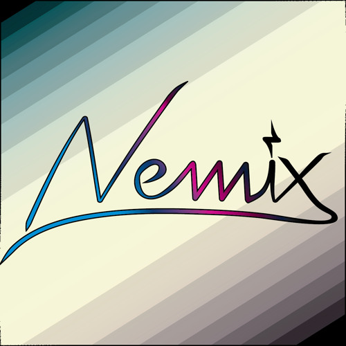 Nemix's avatar