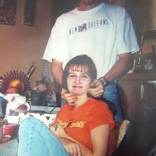 Donna Martin 19's avatar