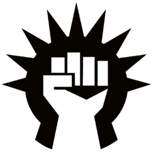 .Insane Records.'s avatar