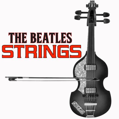THE BEATLES STRINGS's avatar
