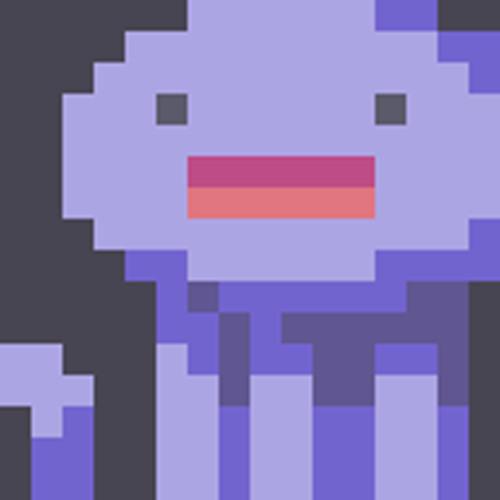 MJun21's avatar
