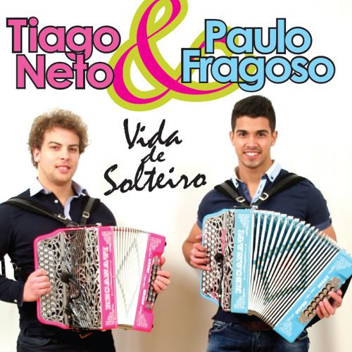 TiagoNeto-PauloFragoso's avatar