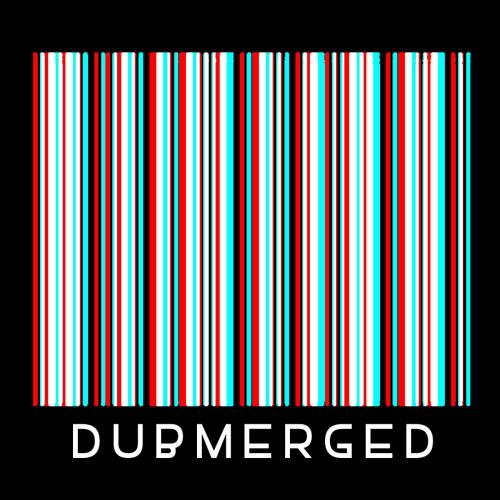 Dubmerged Community's avatar