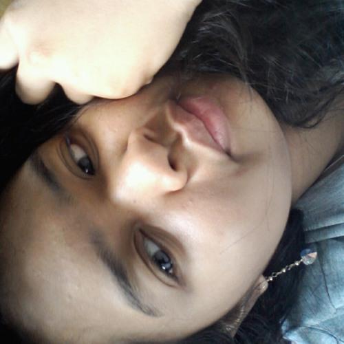annah09's avatar