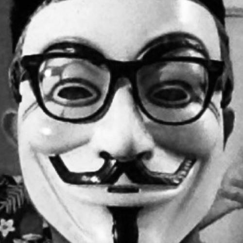 ekaj_3_uw's avatar