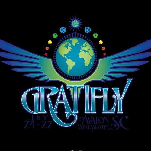 Gratifly Festival's avatar