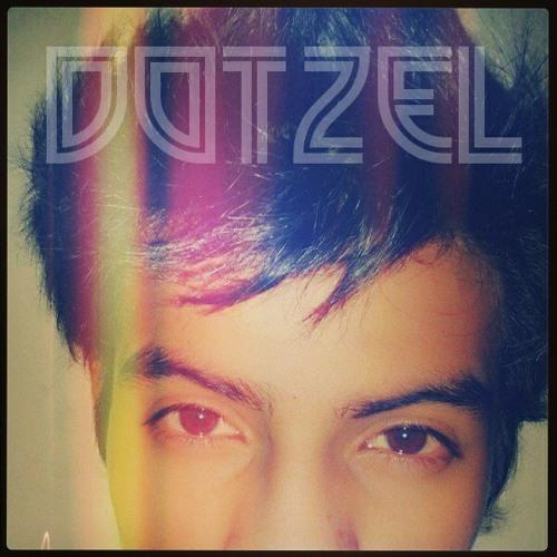 Dotzel's avatar