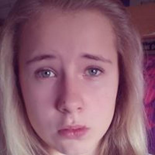 Caitlin Denton 2's avatar