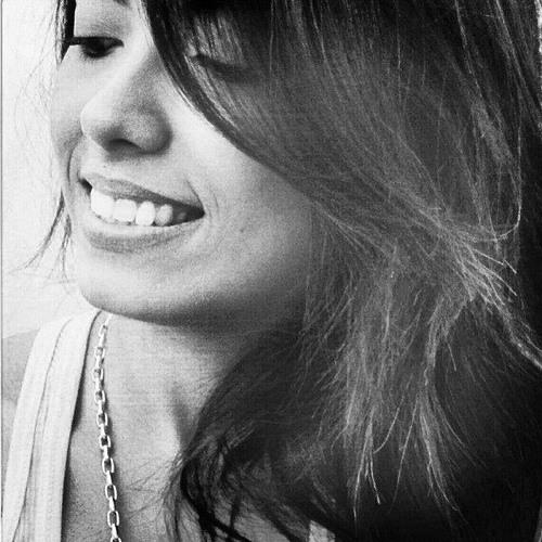 Ingrid Aguiar 6's avatar