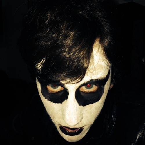 Giammy Vitagliano's avatar