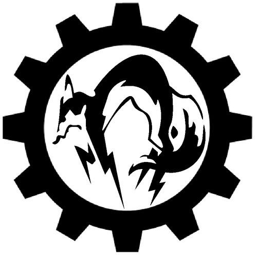 FrAkTaL aTek's avatar