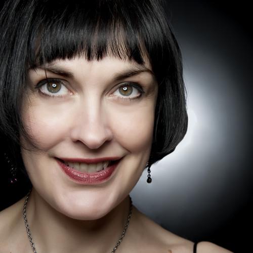Karen Lake Jazz Singer's avatar