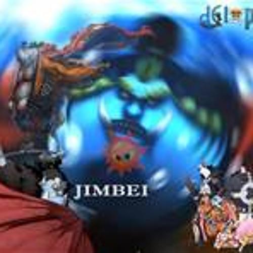 MusicJimbei's avatar
