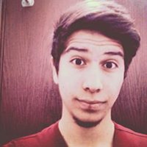 Utku Can Emiroğlu's avatar