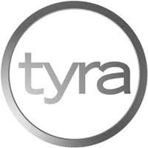 Tyralc's avatar