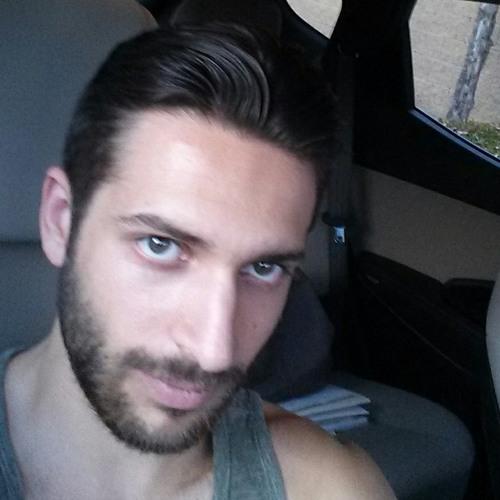 nicktanella's avatar