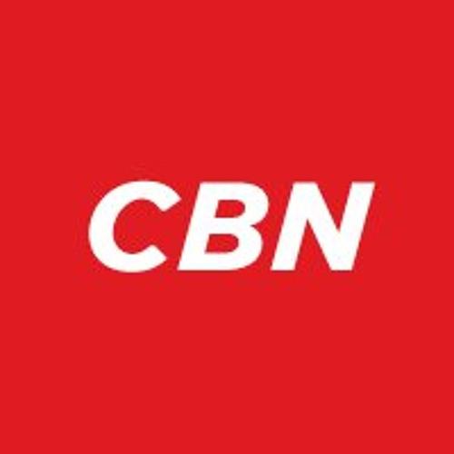 CBN Maceió's avatar