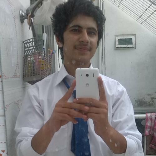 sharjeel_sherry's avatar
