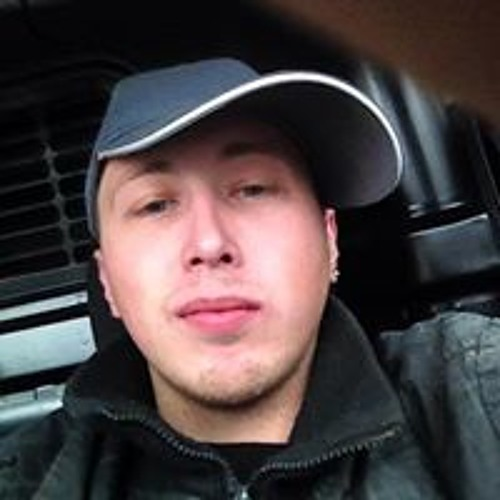 James carden's avatar