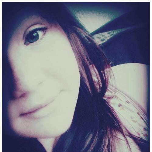 cookatx's avatar