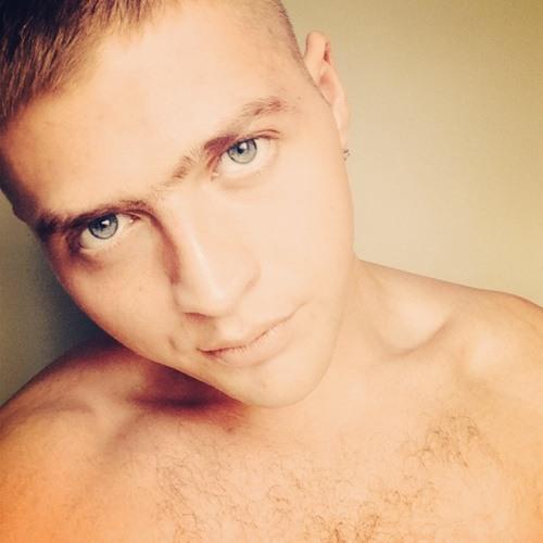 BenSod's avatar