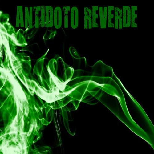 Antidoto ReVerde's avatar