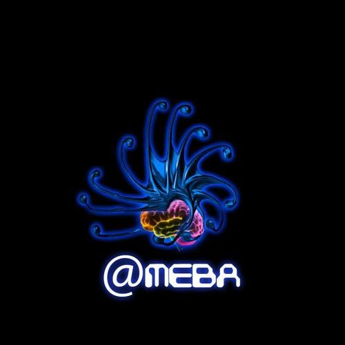@mebaॐ's avatar