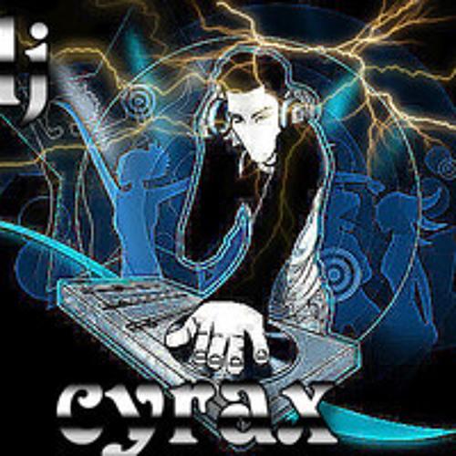 Jaiden Seward's avatar
