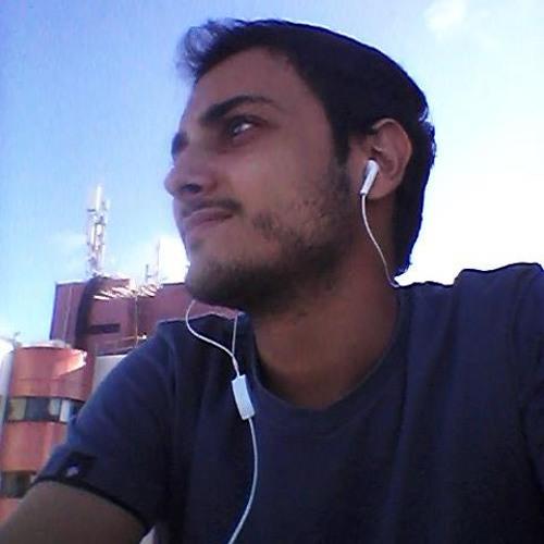 Erasmo Neto's avatar