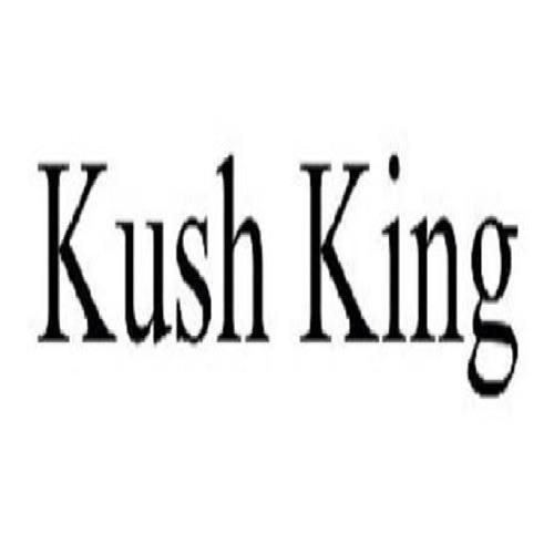 I'm The Kush King's avatar