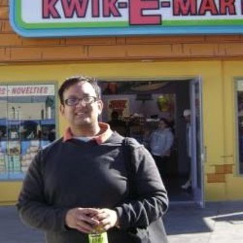 ayman billah 1's avatar