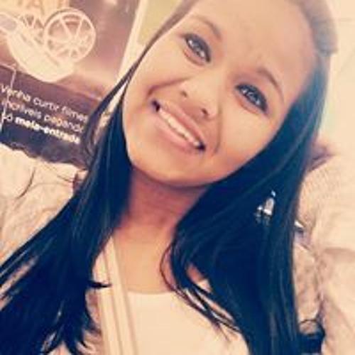 Ariana Medina 7's avatar