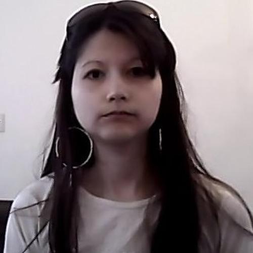 Mikimi's avatar
