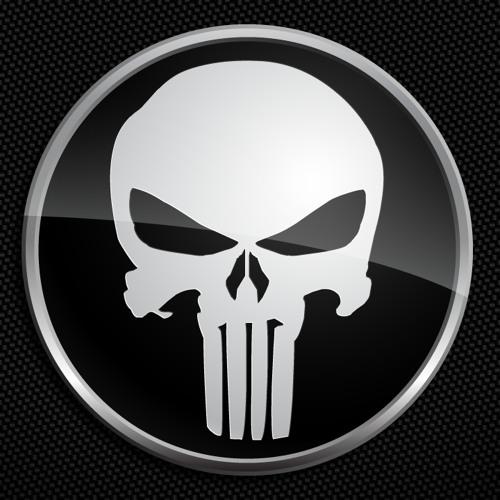 Nate1976's avatar