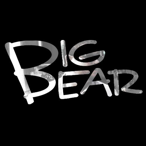 BigBearOfficial's avatar