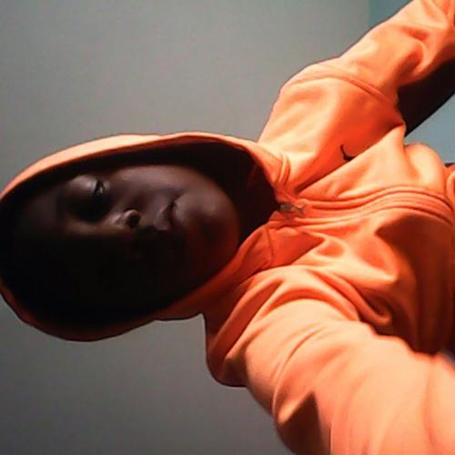 young_kobe_100's avatar
