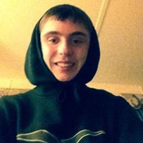 Nate Cousineau's avatar