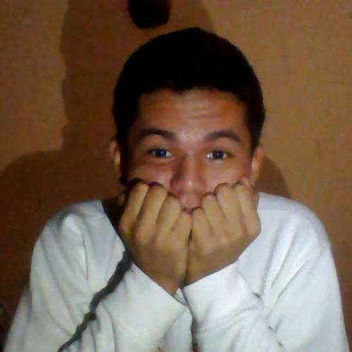 Daniel Hernandez 649's avatar
