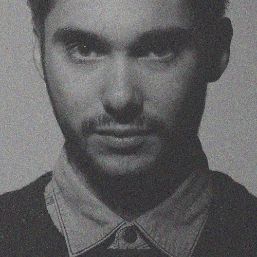 Eleazar Avila's avatar