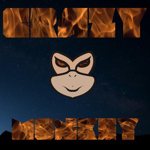 FUKEYNOW's avatar