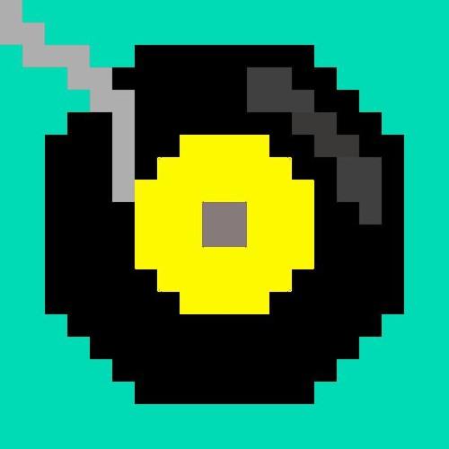 DJ Seiya's avatar
