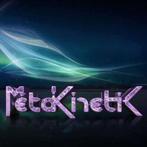 MetaKinetiK's avatar