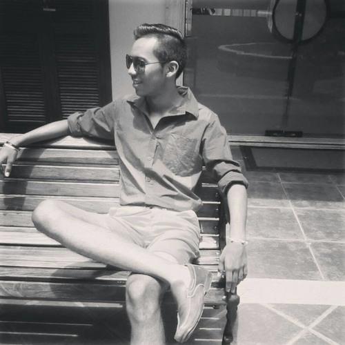 Daniel Cabrera Brito's avatar