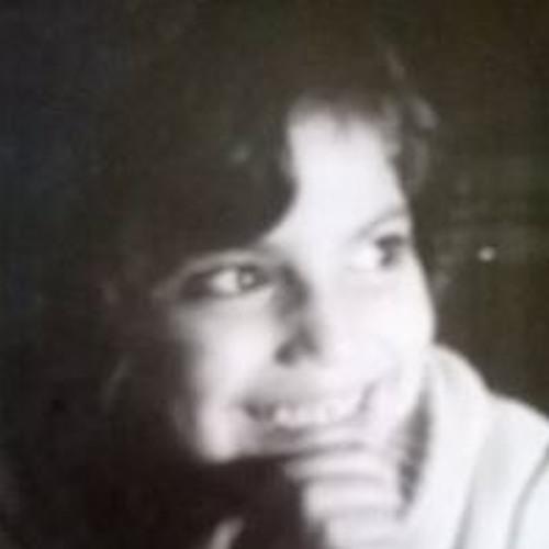Naglaa Nasser's avatar
