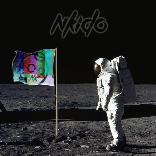 Nkido's avatar