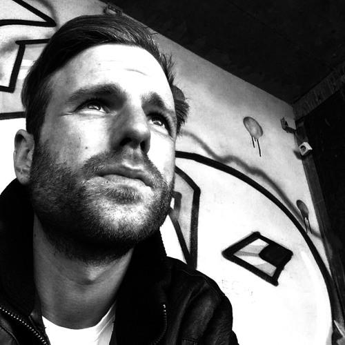 Florian Niethammer's avatar
