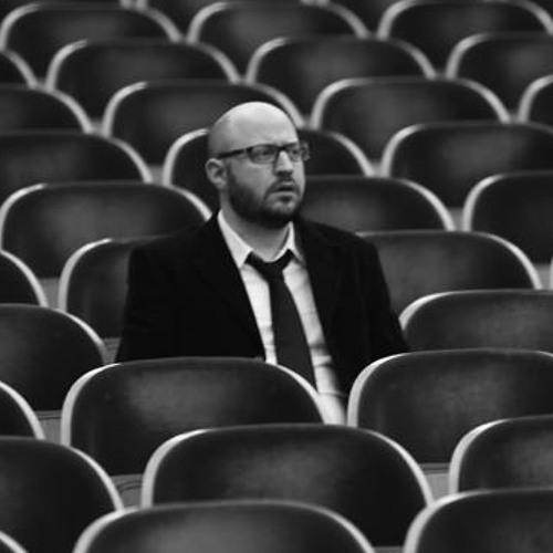 Raphaël Cendo's avatar