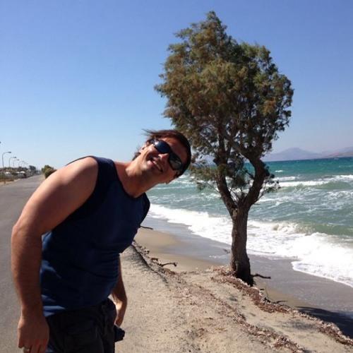 Christian Praesent's avatar