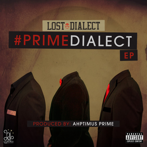 Lost-Dialect's avatar
